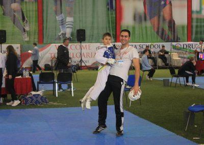 samson_taekwondo